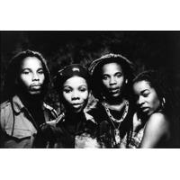 Ziggy Marley & T…