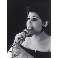 Hinda Hoffman