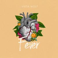 Vista Wolf