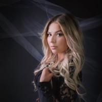 Bianca Ryan