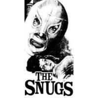 The Snugs