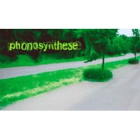 Phonosynthese