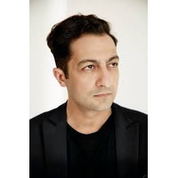 Arash Safaian