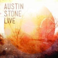 Austin Stone