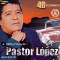 Pastor Lopez y Su Co…