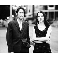 Gillian Welch &…