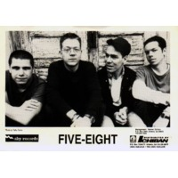 Five Eight