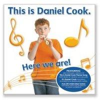 Daniel Cook (Childre…