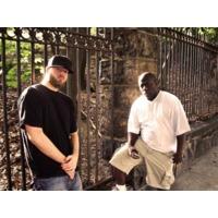 Celph Titled & B…