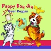 Owen Duggan (Childre…