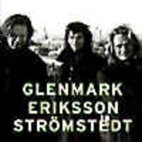 Glenmark Eriksson St…