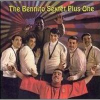 Bennito Sextet