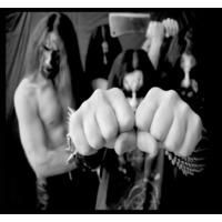 Handful of Hate