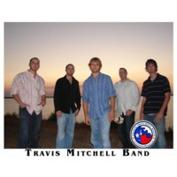 Travis Mitchell Band