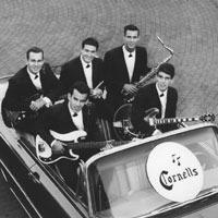The Cornells