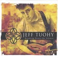 Jeff Tuohy