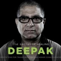 Deepak Chopra &…