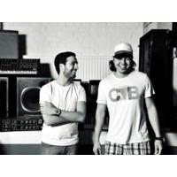 An21 & Max Vange…