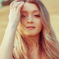 Abby Christo