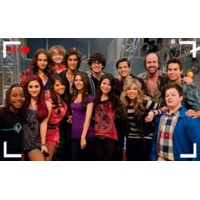 iCarly & Victori…