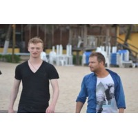Dash Berlin & Ja…