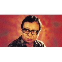Rahul Dev Burman