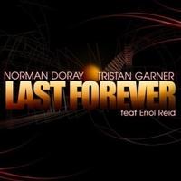 Norman Doray & T…