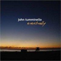 John Tumminello