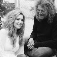 Robert Plant & A…
