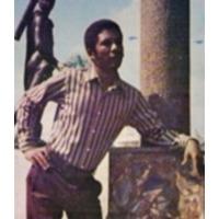 Eladio Romero Santos