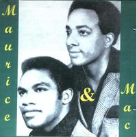 Maurice & Mac