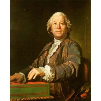 Christoph Willibald…