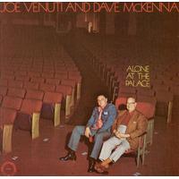 Joe Venuti and Dave…