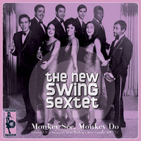 The New Swing Sextet