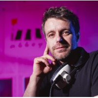 Harry Gregson-Willia…