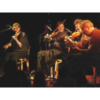 Celtic Fiddle Festiv…