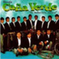 Banda Cana Verde