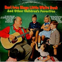 Burl Ives (Children&…