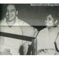 Lata Mangeshkar &…