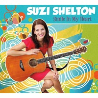 Suzi Shelton (Childr…