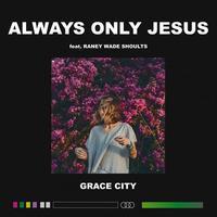 Grace City