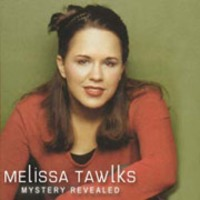 Melissa Tawlks