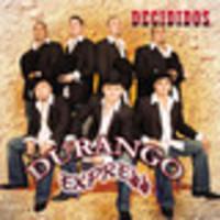 Durango Express