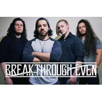 Breakthrough Even