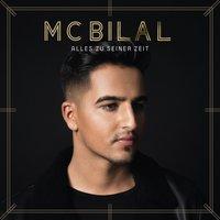 MC Bilal