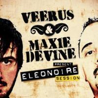 Veerus & Maxie D…