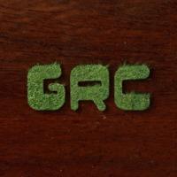 Greenwood Rhythm Coa…