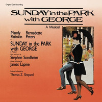 Sunday In The Park W…