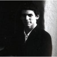 Perry Lederman