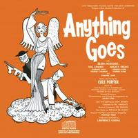 Anything Goes (1962…